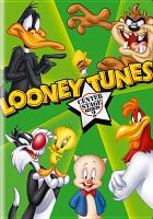 Cover image for Looney Tunes, center stage Volume 2