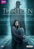 Cover image for Thirteen