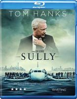 Cover image for Sully