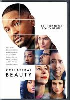 Cover image for Collateral beauty