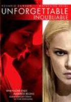 Imagen de portada para Unforgettable