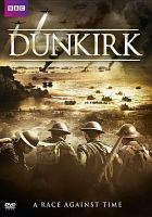 Cover image for Dunkirk