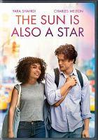 Imagen de portada para The sun is also a star