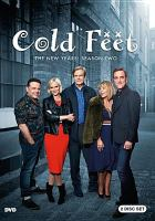 Cover image for Cold feet The new years, season two