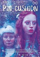 Cover image for Pin cushion