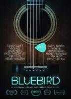 Imagen de portada para Bluebird
