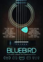 Cover image for Bluebird an accidental landmark that changed music history