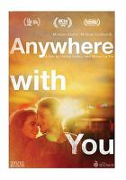 Cover image for Anywhere with you