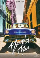 Cover image for Mambo man
