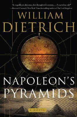 Napoleon image cover