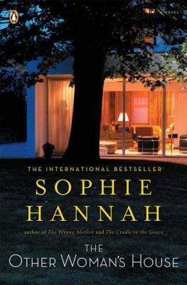 The Other Woman image cover