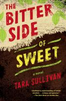 The Bitter Side of Sweet cover