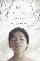 Full Cicada Moon cover