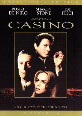 Casino image cover
