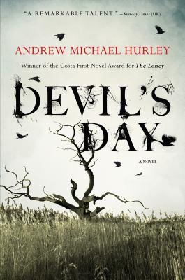 Devil's Day image cover