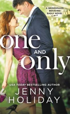 One and Only  image cover
