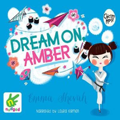 Dara Palmer's Major Drama image cover