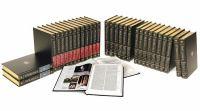 The New Encyclopaedia Britannica, Chicago, 2007 15th ed.