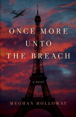 Once More Unto the Breach  image cover