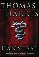 Hannibal / Thomas Harris.