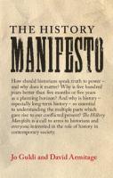The history manifesto / Jo Guldi and David Armitage.