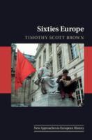 Sixties Europe