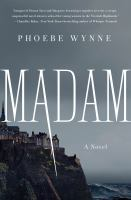 Madam First U.S. edition.