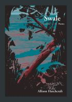 Swale First edition.