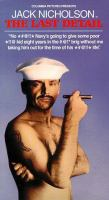 The last detail [videorecording] / Columbia Pictures presents an Acrobat Film ; screenplay by Robert Towne ; produced by Gerald Ayres ; directed by Hal Ashby.