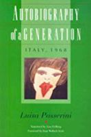 Autobiography of a generation : Italy, 1968