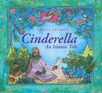 Cinderella : an Islamic tale