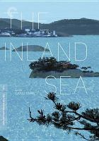 Inland Sea Director-approved DVD special edition.