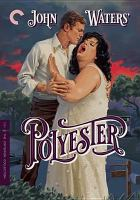 Polyester Director-approved DVD special edition.