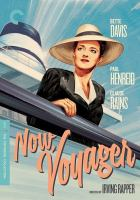Now voyager Two-DVD special edition.