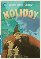 Holiday Two-DVD special edition.