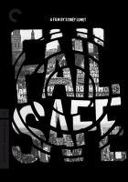 Fail safe DVD special edition.