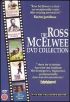 Ross McElwee DVD Collection Collector's ed.