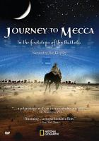 Journey to Mecca Widescreen version.