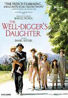 Fille du puisatier = The well-digger's daughter