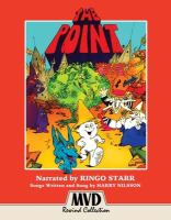 Point Ultimate edition.