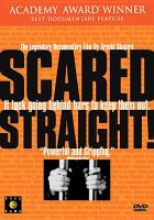 Scared straight! : 20 years later Standard format.