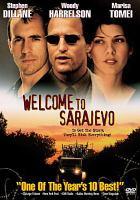 Welcome to Sarajevo Widescreen.