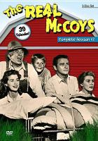 Real McCoys. Complete season 2