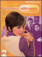 Strangers with candy. Season 2