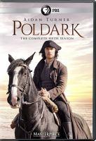 Poldark. The complete fifth season UK edition.
