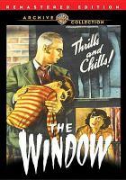 Window Remastered ed.