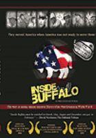 Inside Buffalo