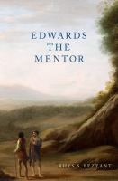 Edwards the mentor