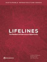 Lifelines : the resilient infrastructure opportunity