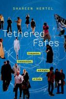 Tethered fates : companies, communities, and rights at stake